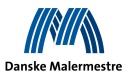 danske_malermestre